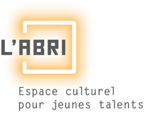 logo_abri_blanc-et-orange