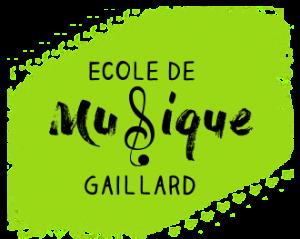 nouveau-logo-emg