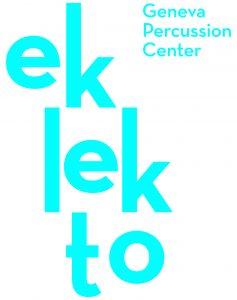 logo_eklekto_cyan