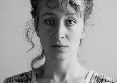 Loredana Von Allmen